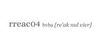 Logo rreac04
