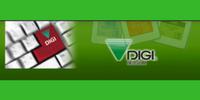 Logo Digi Belgium
