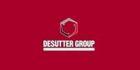 Logo Desutter group
