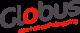 globus-bazar-logo-footer