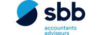 Logo SBB Accountants & Adviseurs