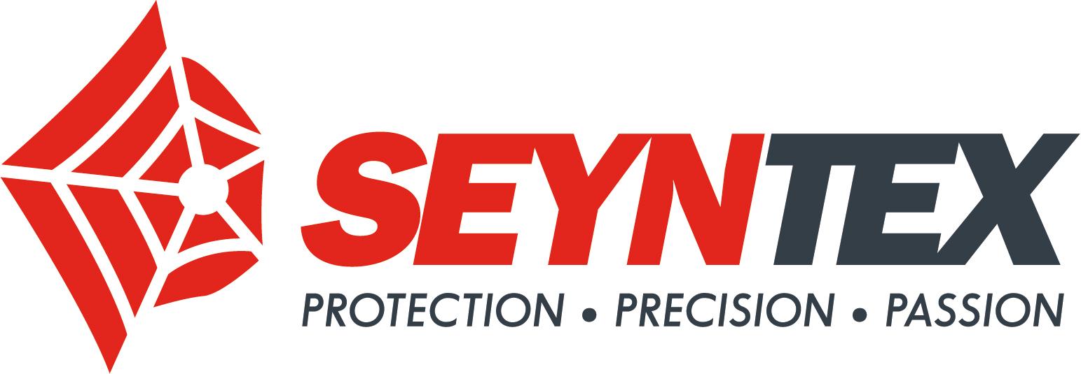 Logo Seyntex
