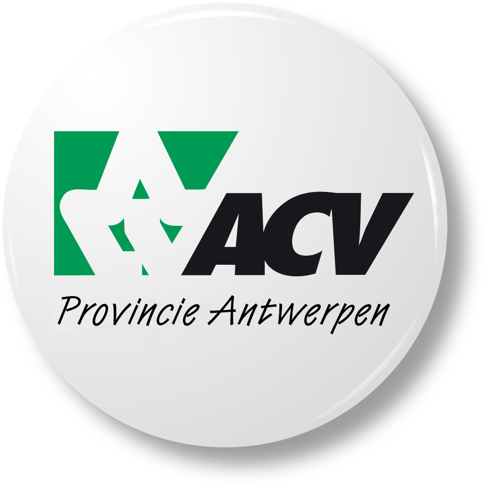 Logo ACV Antwerpen-Centrum