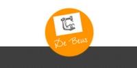 Logo De Beus