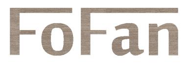 Logo Fofan