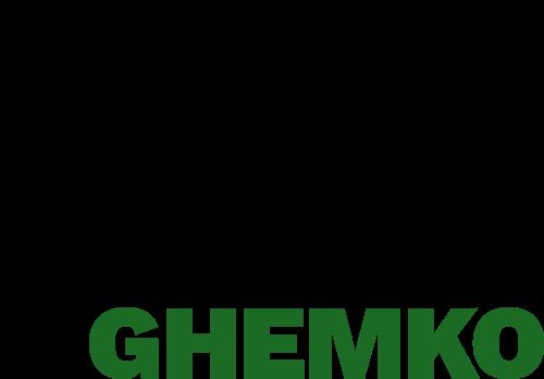 Logo Ghemko