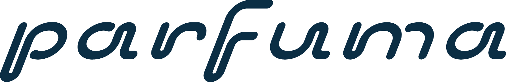 Logo Parfumerie Parfuma
