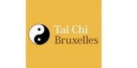 Logo Tai Chi Chuan-Energie