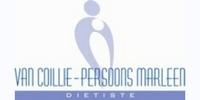 Logo Van Coillie-Persoons Marleen