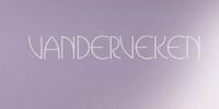 Logo Vanderveken