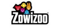 Logo Zowizoo