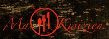 Logo Ma Kwizien