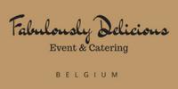 Logo Fabulously Delicious