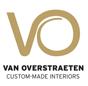 Logo Van Overstraeten