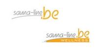 Logo Sauna-Line