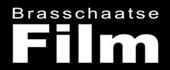 Logo Brasschaatse Film