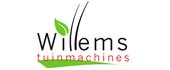 Logo Willems Tuinmachines