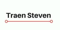 Logo Traen Steven