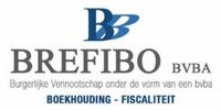 Logo Brefibo