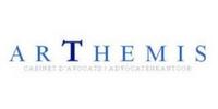 Logo Advocatenkantoor - Maître Wéry