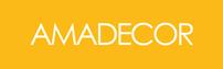 Logo Maes Agnes - Amadecor