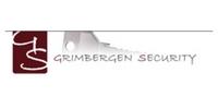 Logo Grimbergen Security