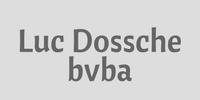 Logo Luc Dossche bvba