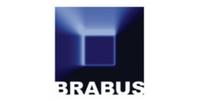 Logo Brabus Sectionaalpoorten