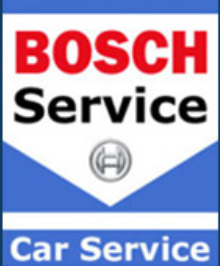 Logo Garage Willy Brouns