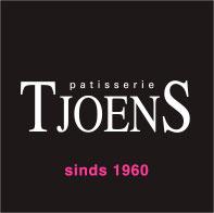 Logo Bakkerij Tjoens