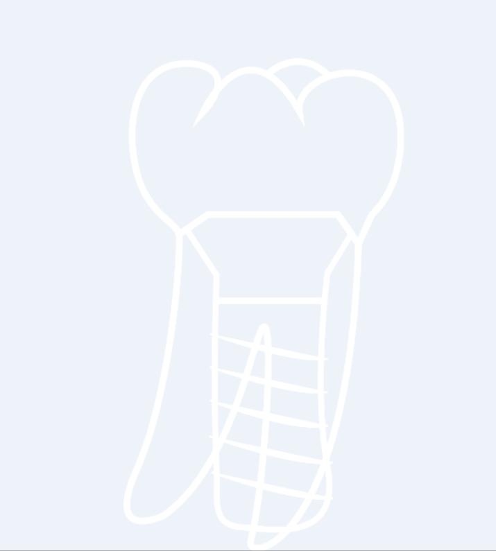 logo cabinet denaire lepoutre