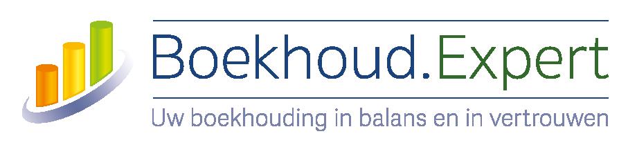 Logo Boekhoud.Expert