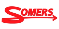 Logo Somers Electro Visual