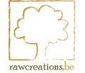 Logo Rawcreations