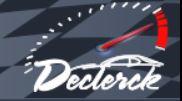 Logo Garage Declerck