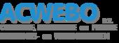 Logo Acwebo