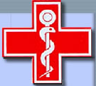 Logo Erwin Bailleul