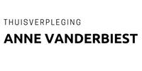 Logo VANDERBIEST ANNE