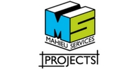 Logo Mahieu Services