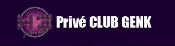 Logo H2 Privé Gentleman's Club