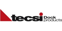 Logo Tecsi