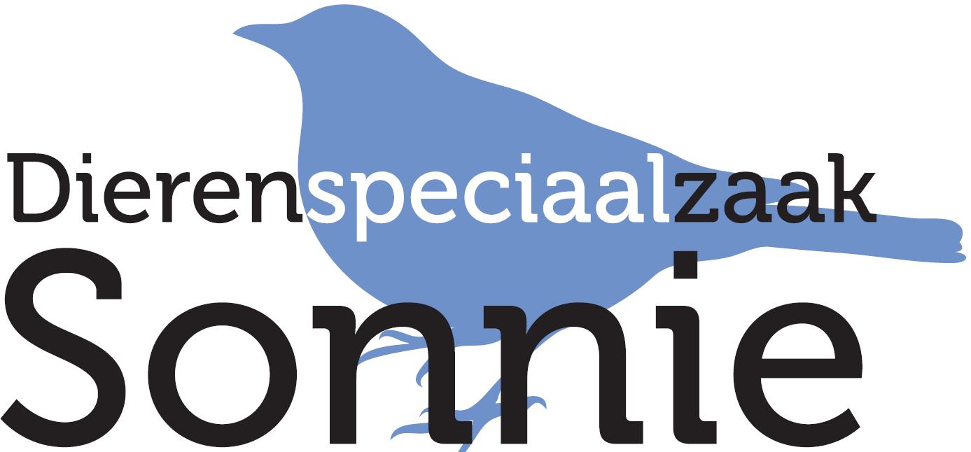 Logo Sonnie