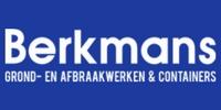 Logo Berkmans
