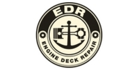 Logo Engine Deck Repair NV
