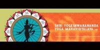 Logo Shri Yogeshwaranande Yoga Mahavidyalaya