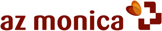 Logo Associatie Mond-, Kaak-, Aangezichtschirurgie-AZ M
