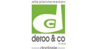 Logo Deroo Claude & Co