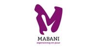 Logo Mabani