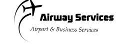 Logo Airway Services