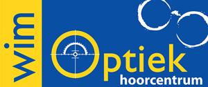 Logo Wim Optiek
